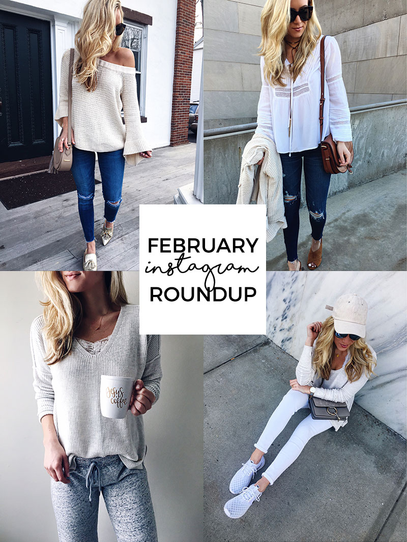February-Instagram-Roundup-Style-Cusp