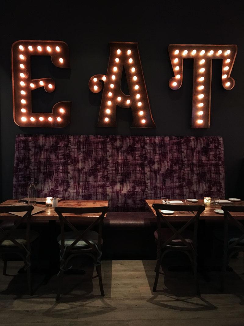 Hobnob-Naples-Florida-Places-to-Eat