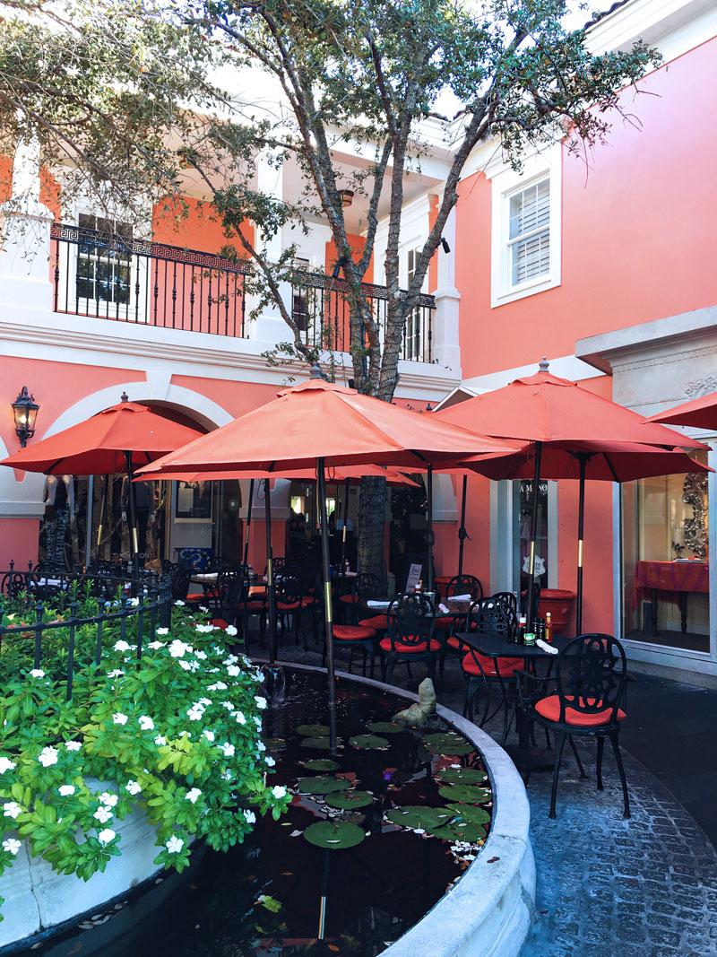 Jane's-Cafe-Naples-Breakfast