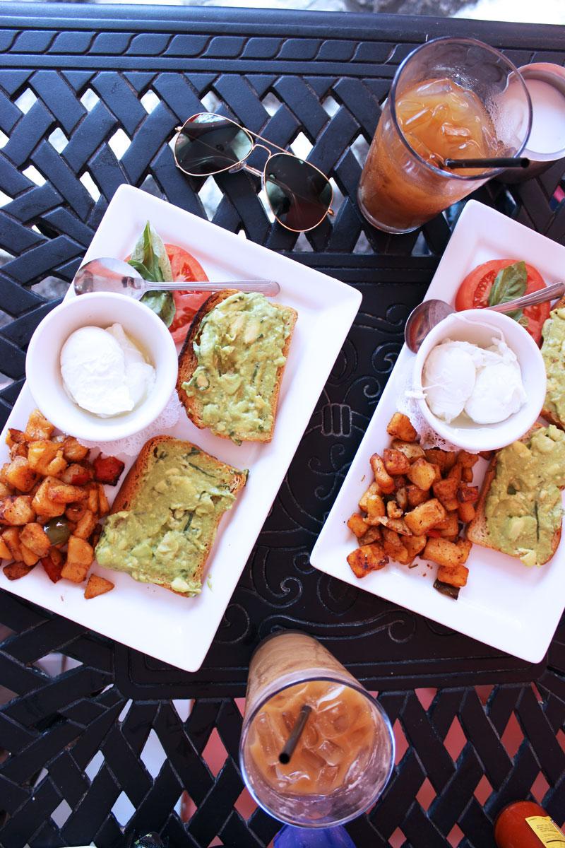Jane's-Cafe-on-3rd-Naples-Florida