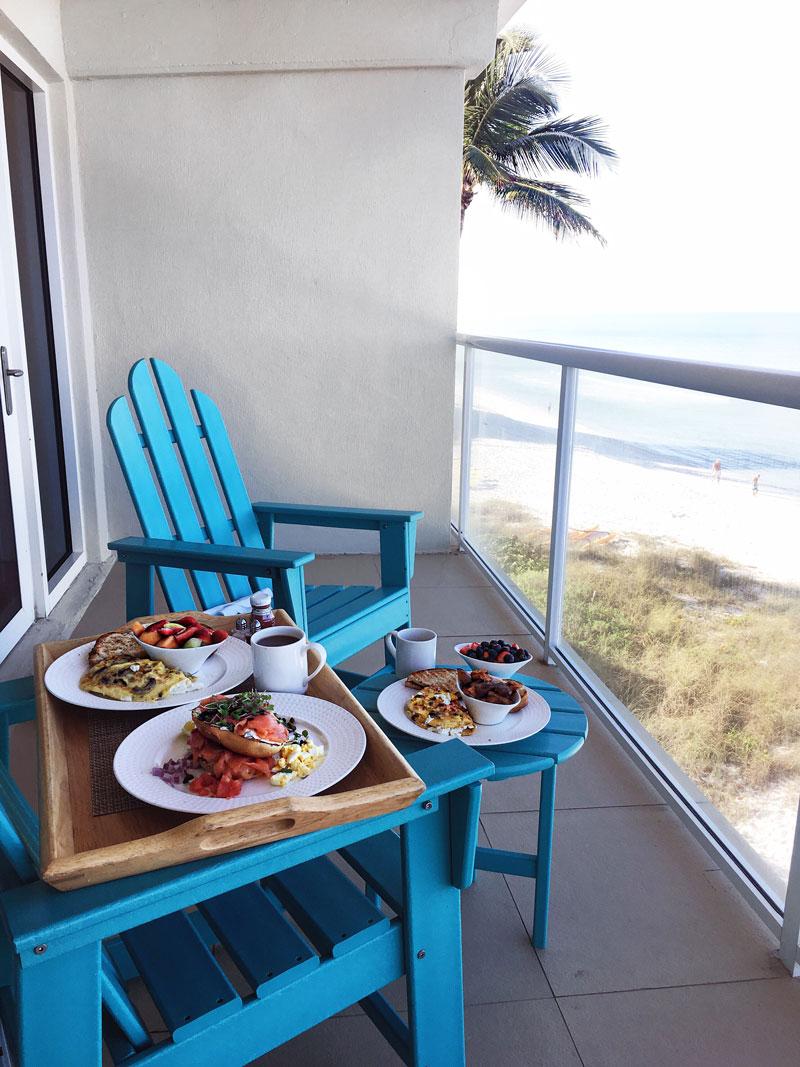 Room-Service-Breakfast-Morning-Naples