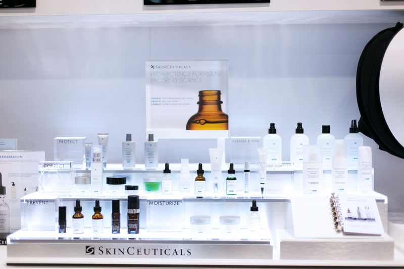 Skinceuticals-AAD-Conference