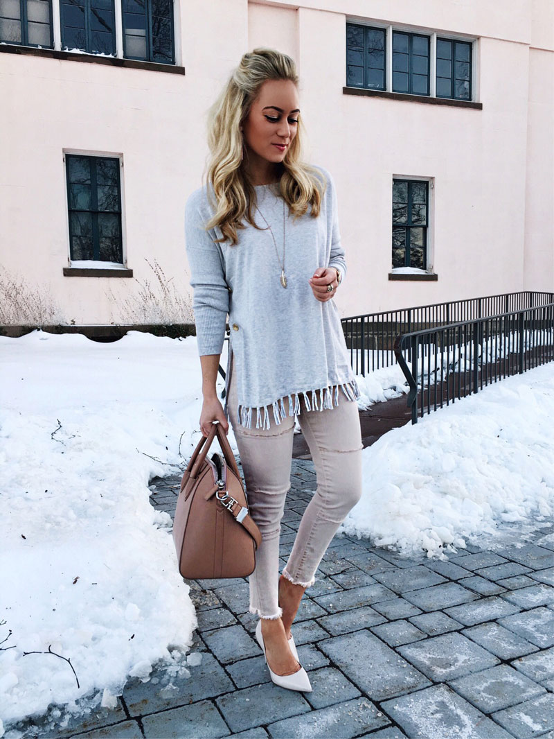 Tassel-Trim-Sweater-Blush-Jeans