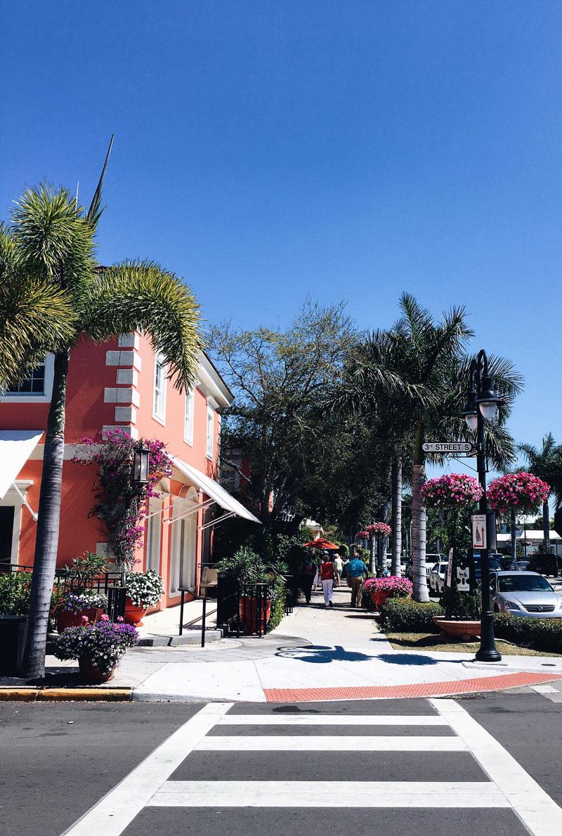 Third-Street-South-Naples-Florida