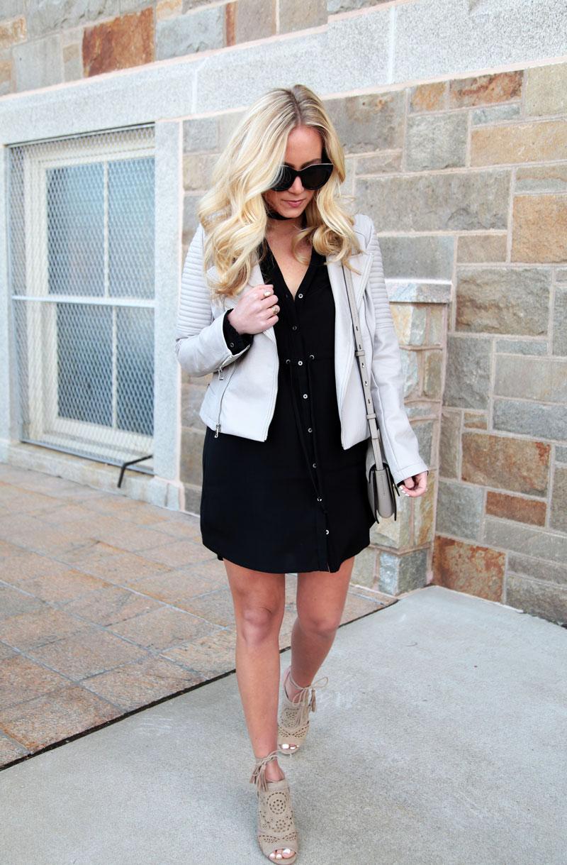 Faux-Leather-Jacket-