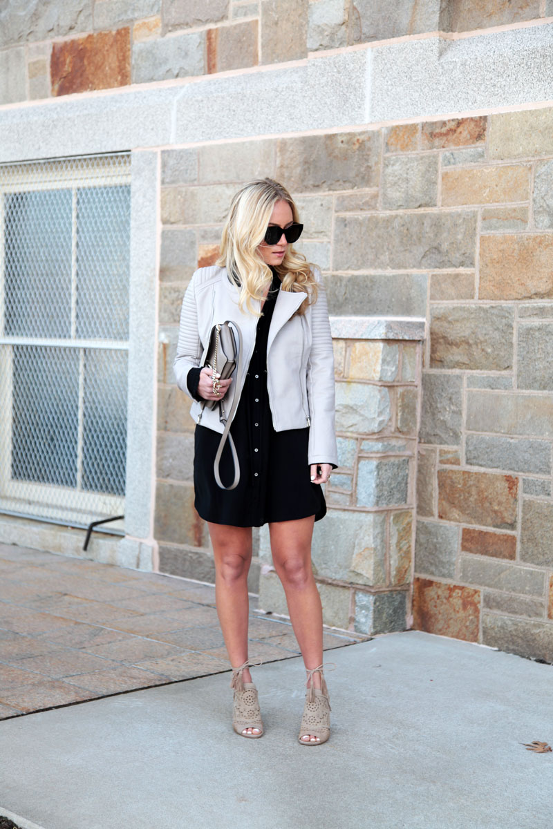 Faux-Leather-Moto-Jacket