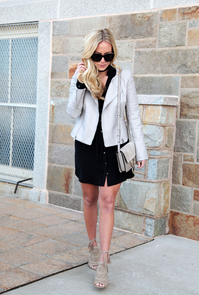 Gray-Faux-Leather-Jacket-