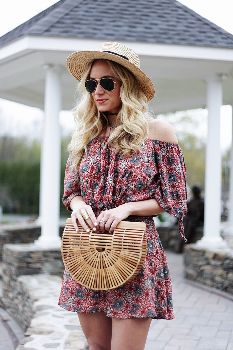 style Cusp Free People Cult Gaia Bag