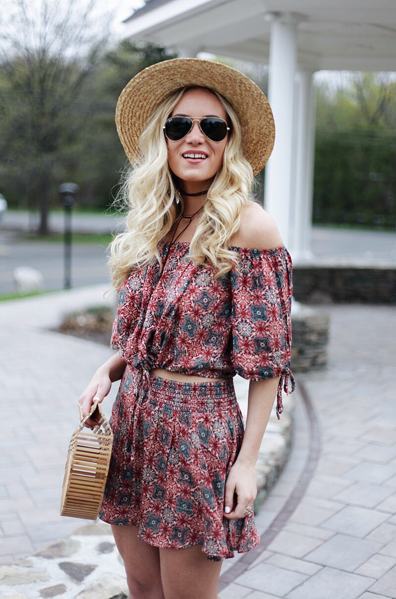 Free People Nordstrom