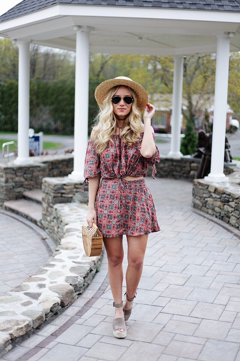 Style Cusp free People