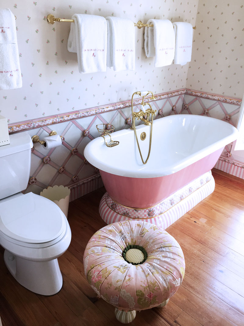 MacKenzie-Childs-Farmhouse-Bathroom-Decor