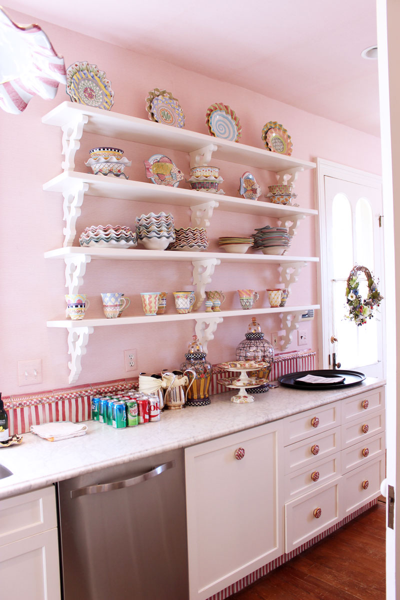 Open-Shelving-Kitchen-Storage