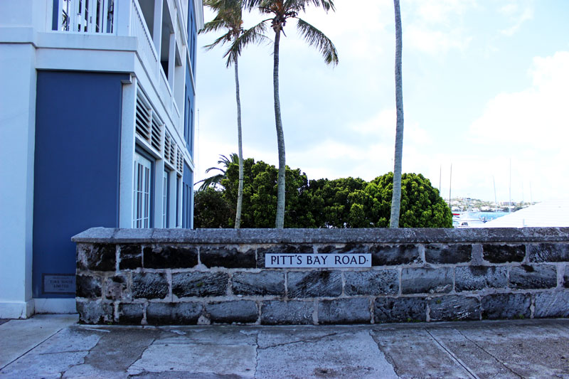 PITTS-BAY-ROAD-BERMUDA