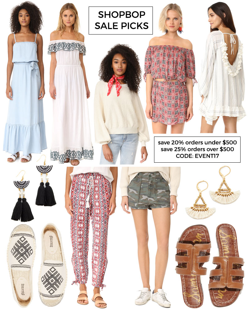 Shopbop-Spring-Sale-Picks
