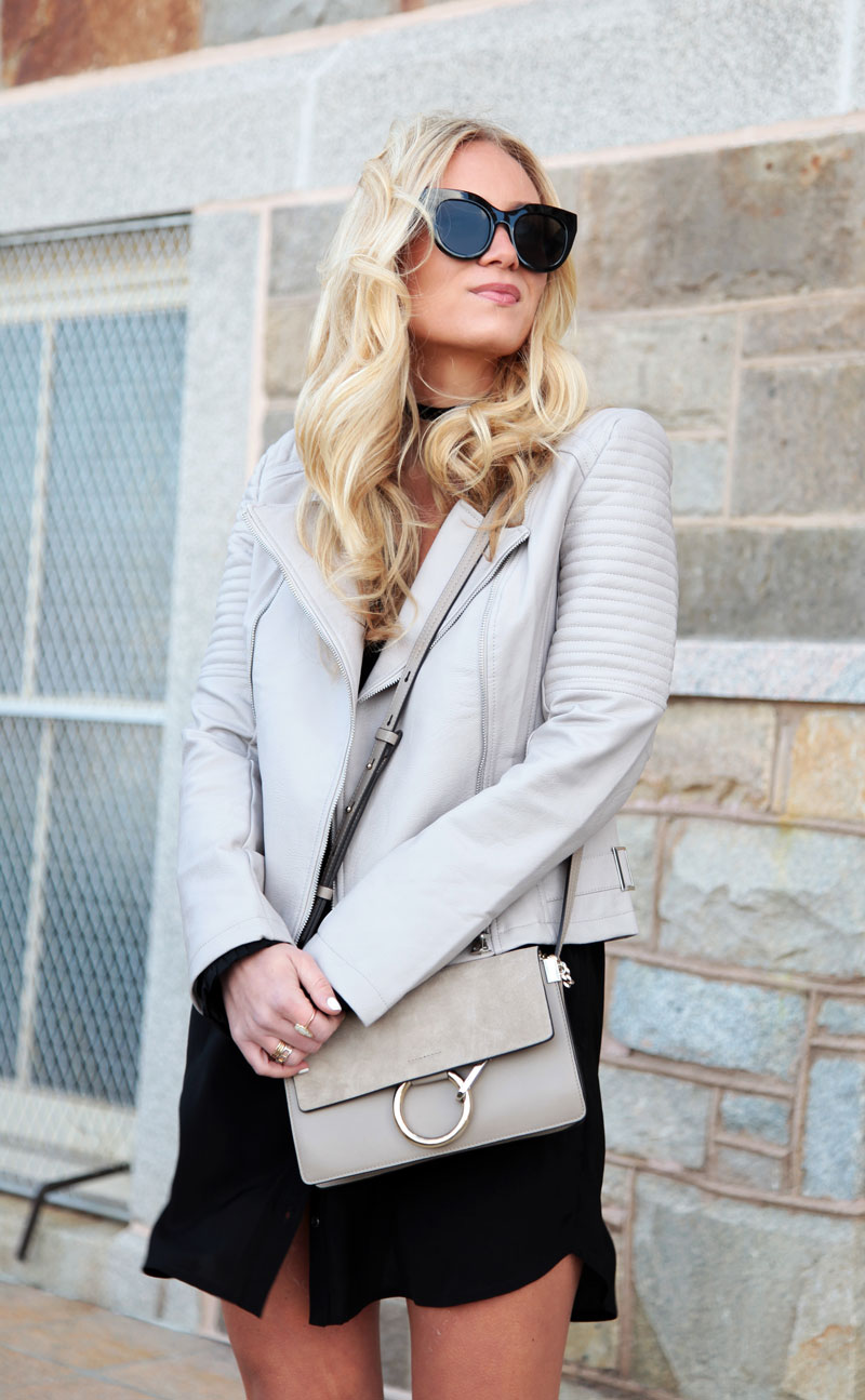 style-Cusp-Faux-Leather-Jacket