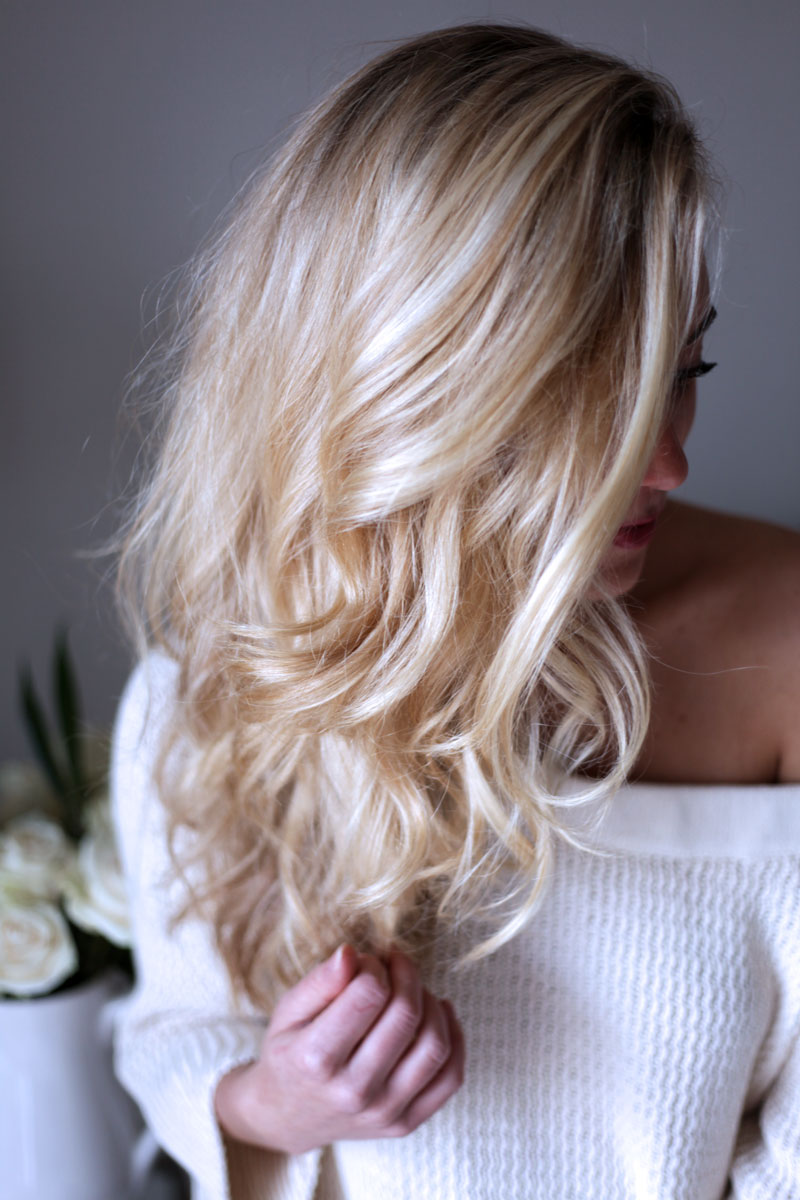 Beach-Waves-Hairstyle
