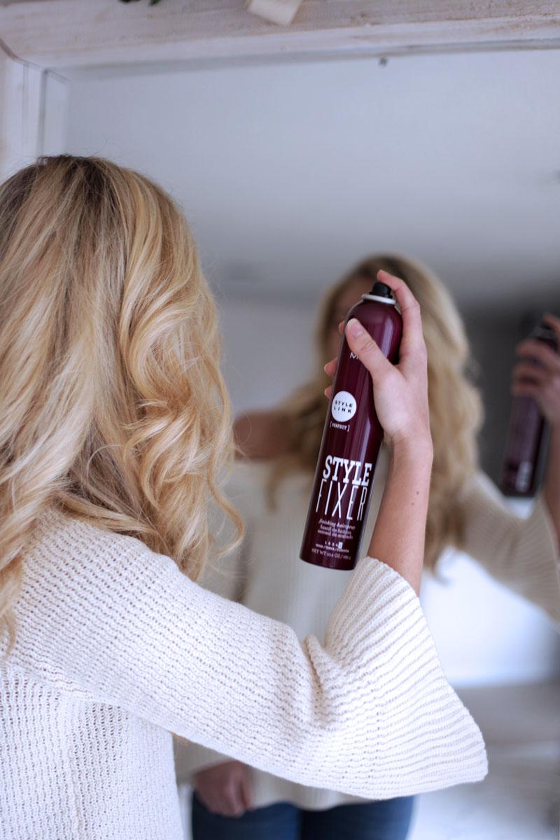 Matrix-Style-Link-Hairspray