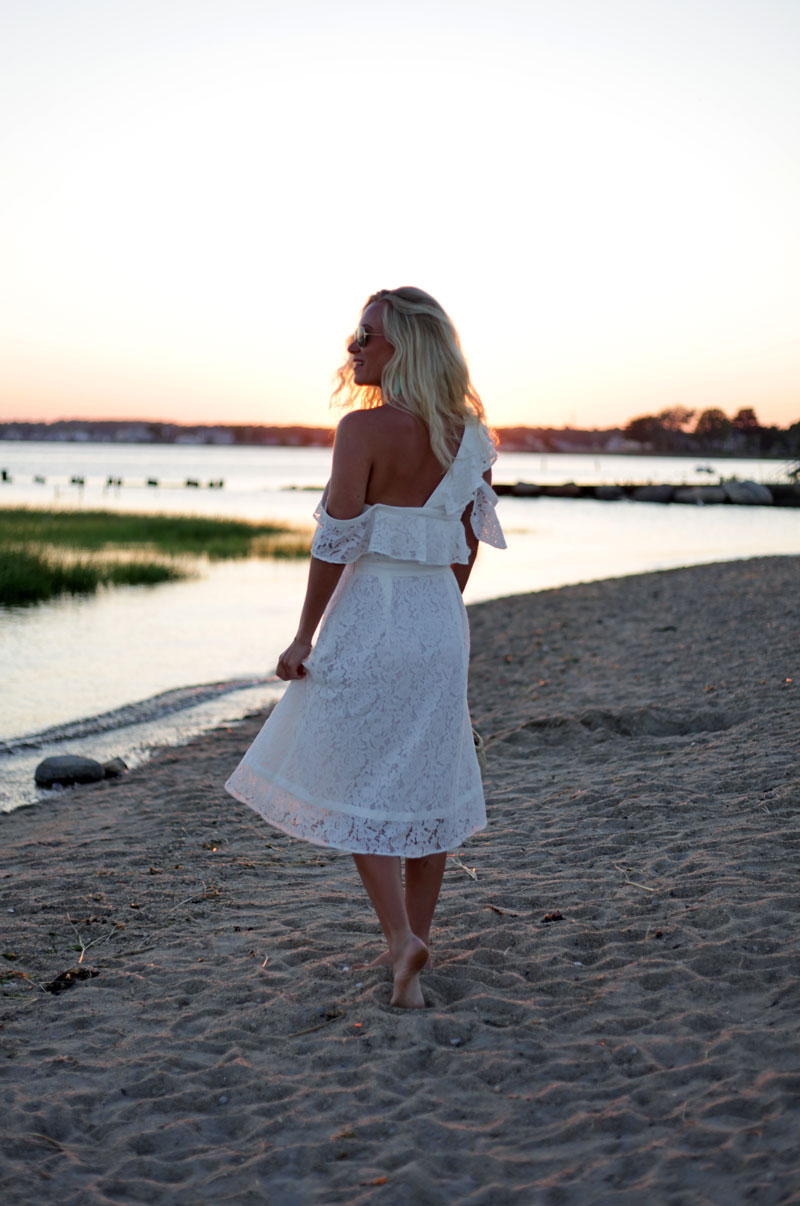 Style-Cusp-Sunset-Beach-Walk-