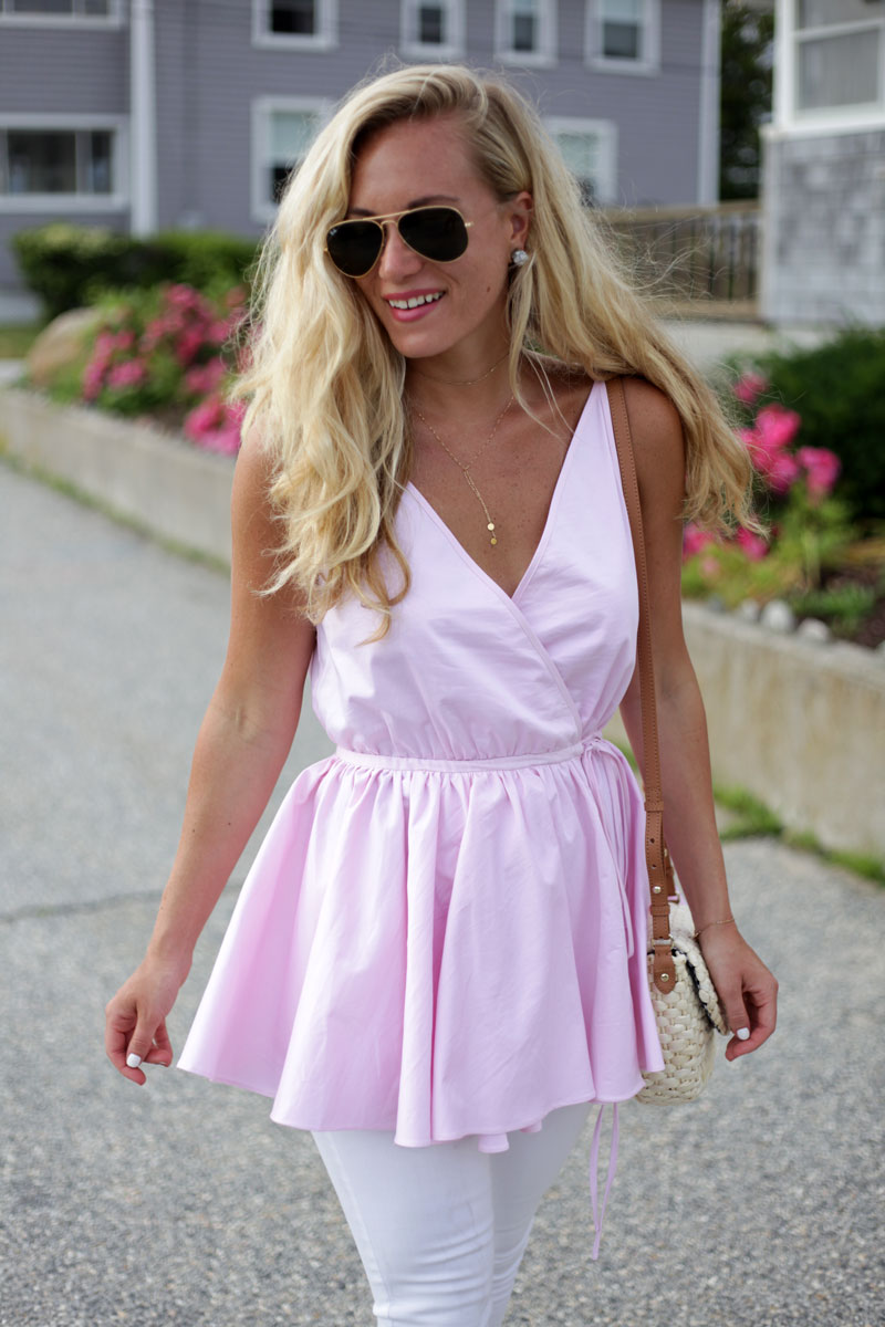 Summer-Blush-Peplum-Top-