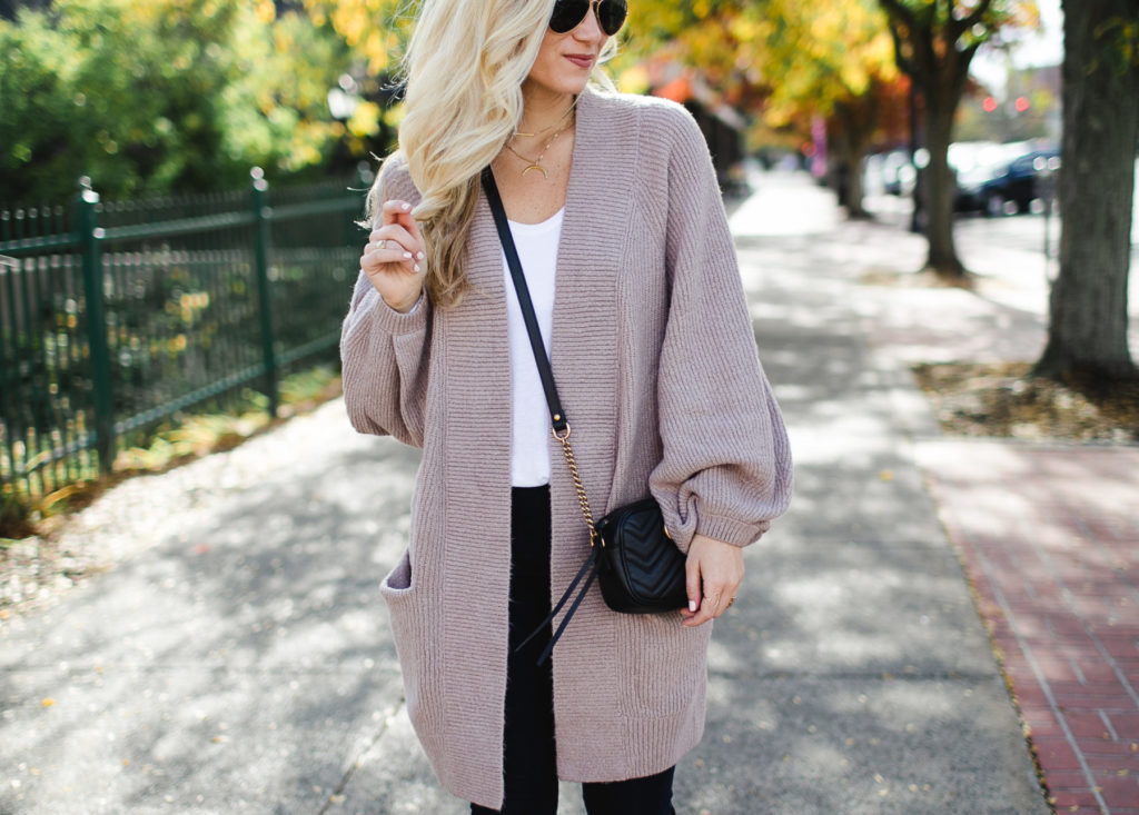 3f24381e3bf Fall Style Archives - Style Cusp