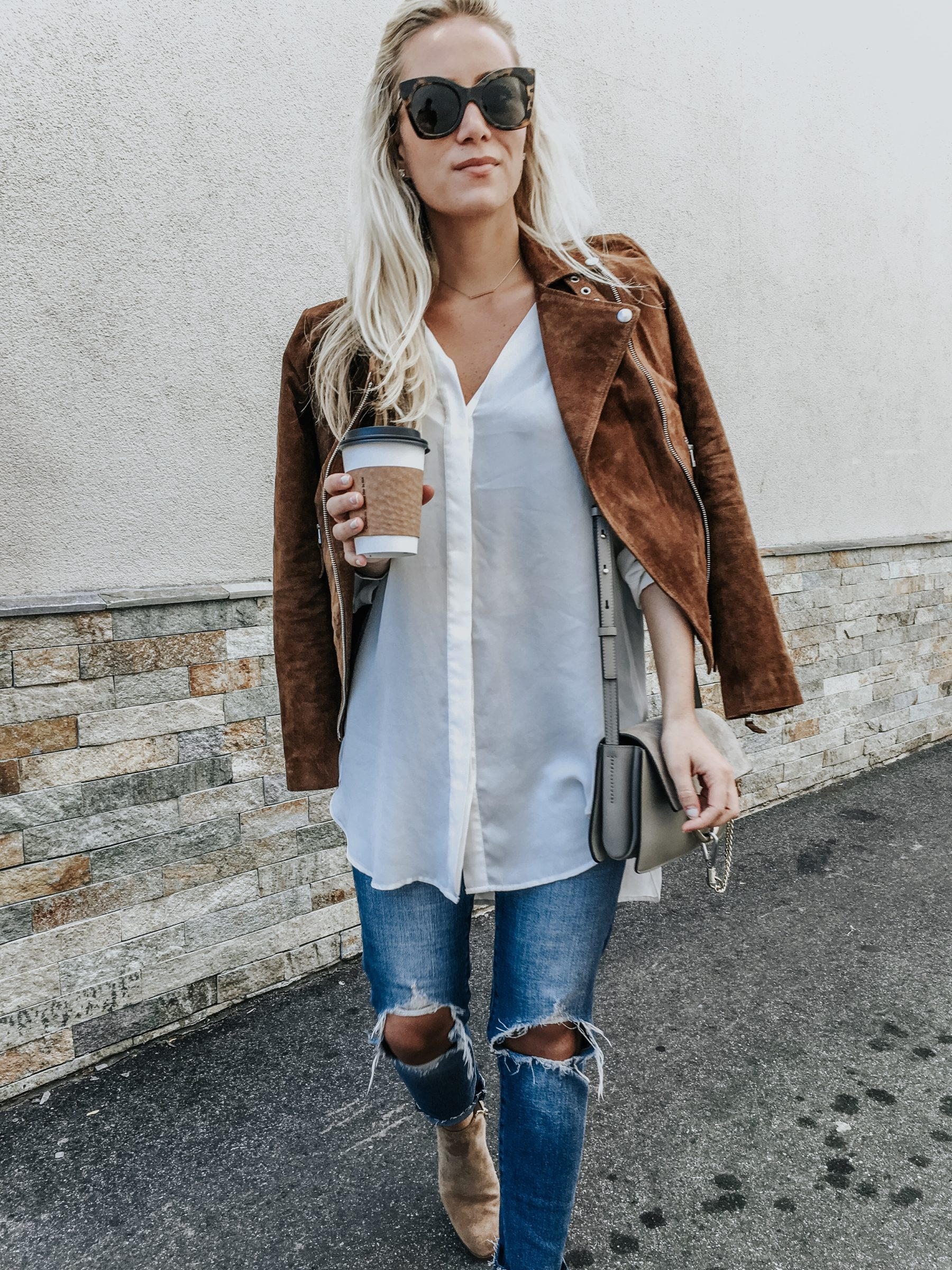 67415afbccbdd ... the Nordstrom Fall Sale that kicked off this weekend! I m rounding up my  picks below