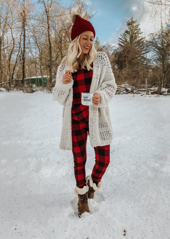 Best of 2019 Christmas Pajamas